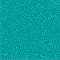 TISSU DASHWOOD STUDIO - TWIST VIRIDIAN