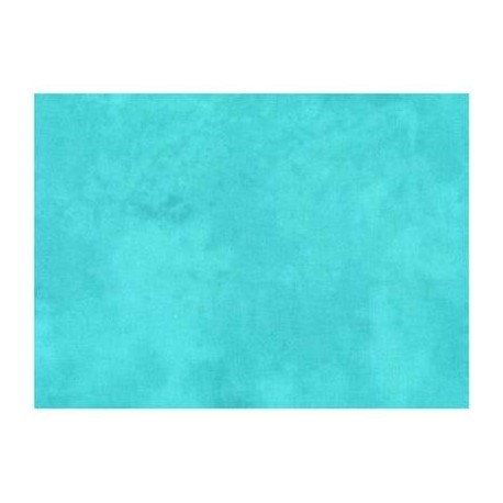 Coupons Tissu Quilters Shadow